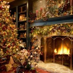 Christmas-Tree-Fireplace-1024-127315 5x7